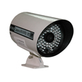 84LIR-紅外線攝影機