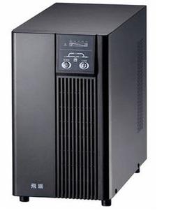 飛瑞 C-2000F UPS不斷電系統