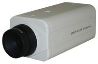 一般型彩色攝影機