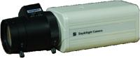 日夜型高解析車牌辨識攝影機