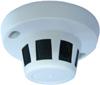 防水紅外線攝影機